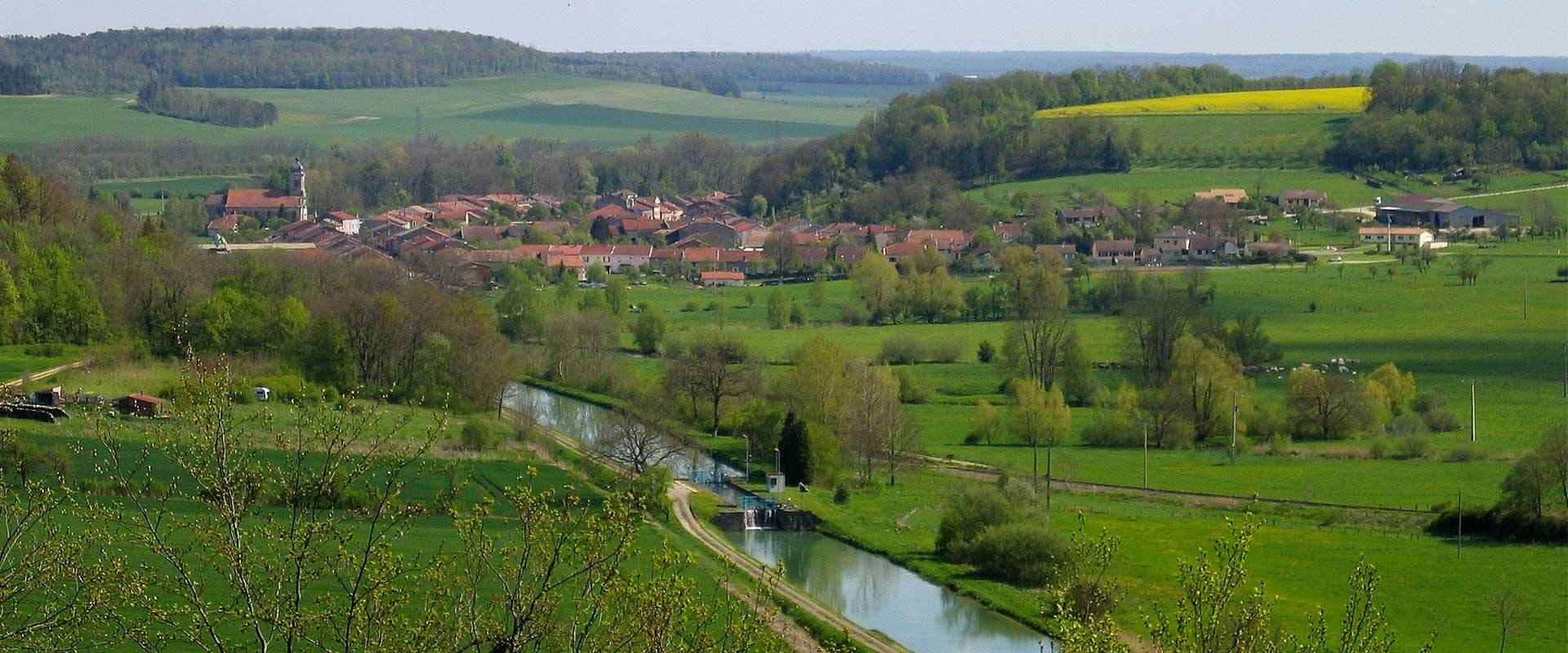 patrimoine-demange-aux-eaux-2