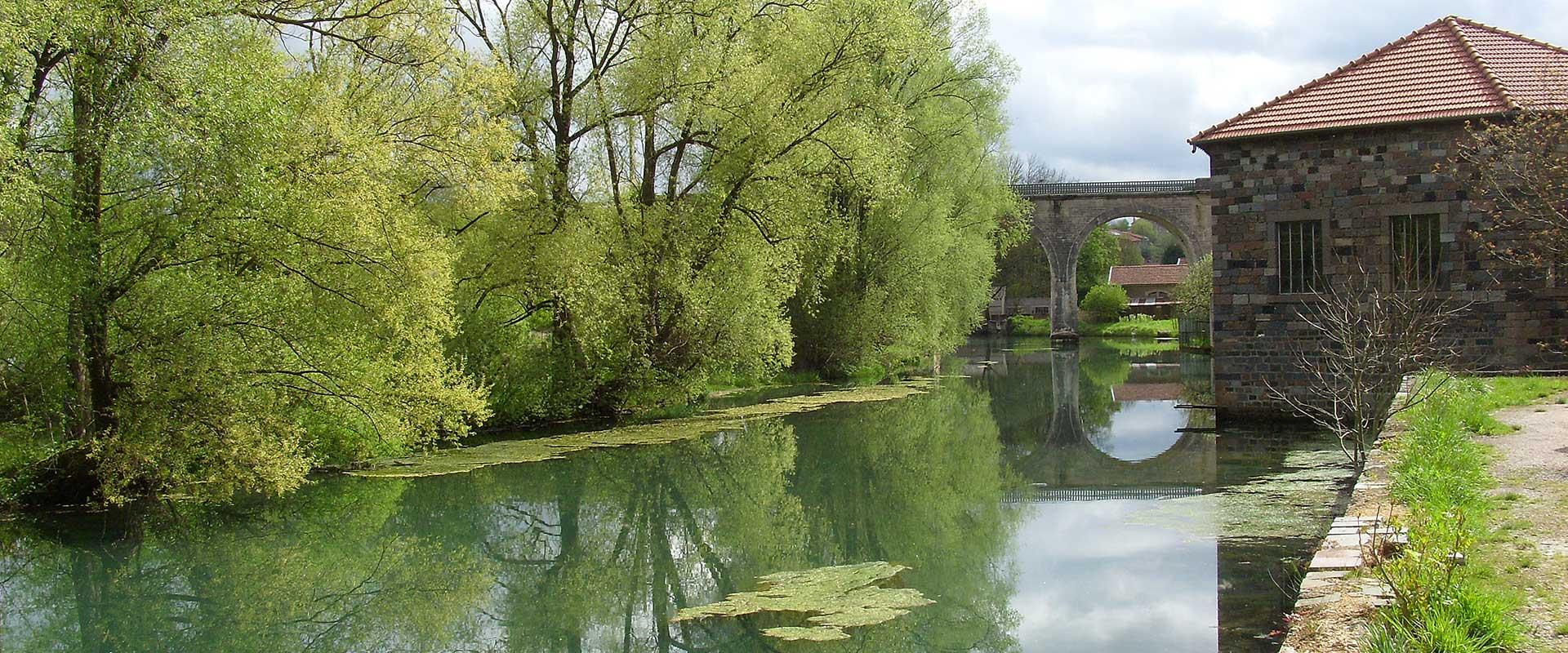 patrimoine-gondrecourt-le-chateau