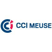 cci-meuse