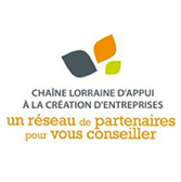 chaine-lorraine-d-appui-a-la-creation-d-entreprises