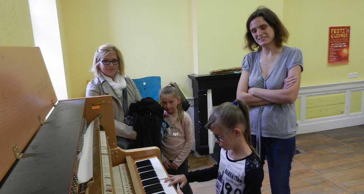 cours-de-piano-2