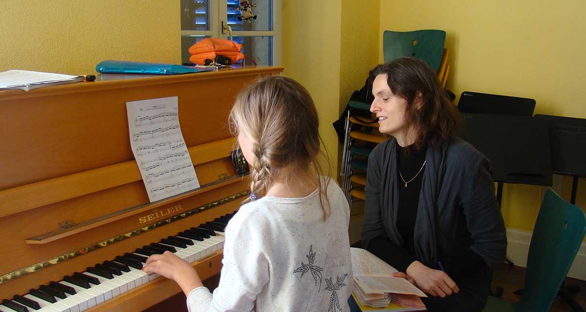 cours-de-piano