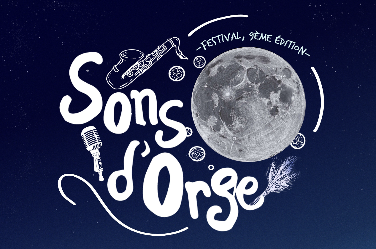 Sons d'Orge
